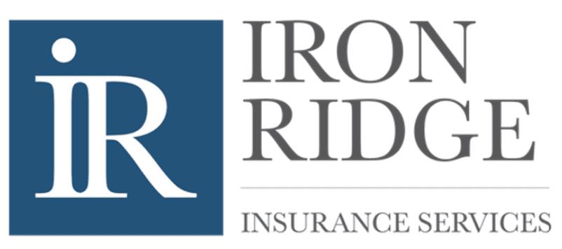 Iron Ridge Insurance Service